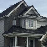 metal roofing reviews